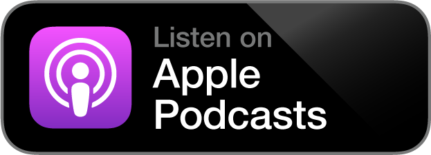 The Real Rob Taylor on Apple Podcasts